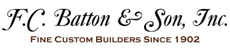 F.C. Batton and Son, Inc.