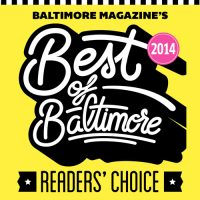 best_of_baltimore