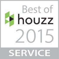 houzz_2015
